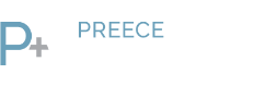 Preece Accounting